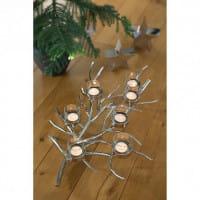 fink-ramus-leuchter-60cm-158014