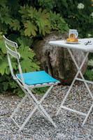 emu Outdoor Auflage / Sitzkissen für Star magnetisch - Beispiel Ambiente 2