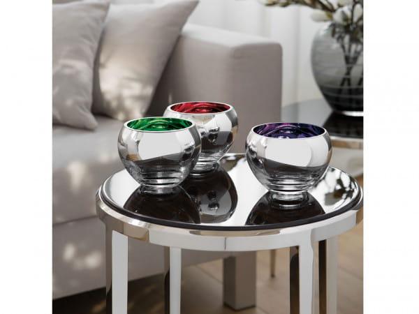 Teelichthalter Colore