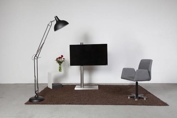 TV-Halter Column art118-ES