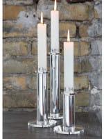 Fink Living Kerzenleuchter Strato - Ambiente