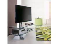 TV-Halter Vision