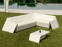 Lounge-Set Rest 2