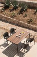 emu Outdoor Kollektion Yard - Ambiente Beispiel 4