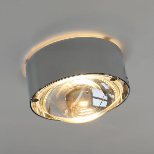 Deckenleuchte Puk One LED