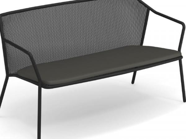 Outdoor Kissen-Auflage für Lounge-Sofa Darwin