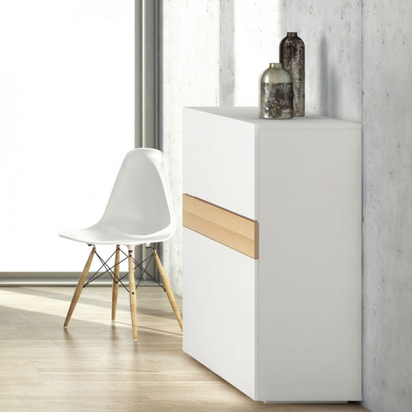 Temahome Workstation Focus - Ambiente