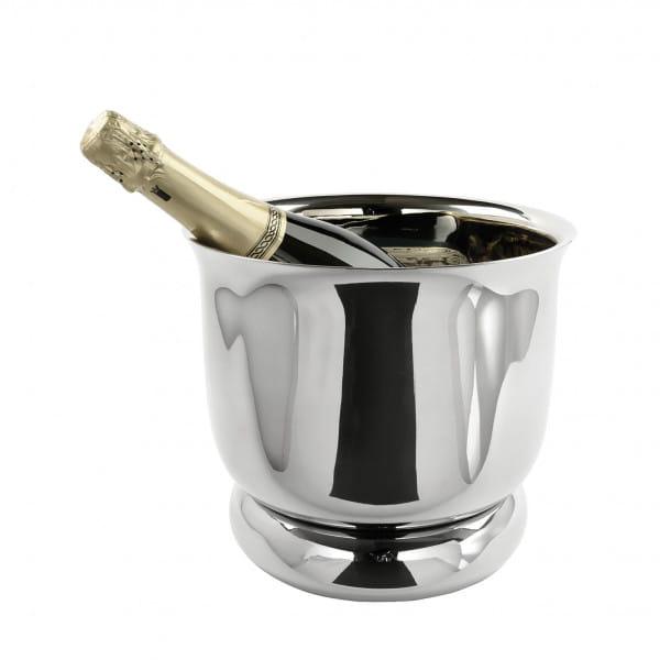Fink Living Champagnerkühler Kent