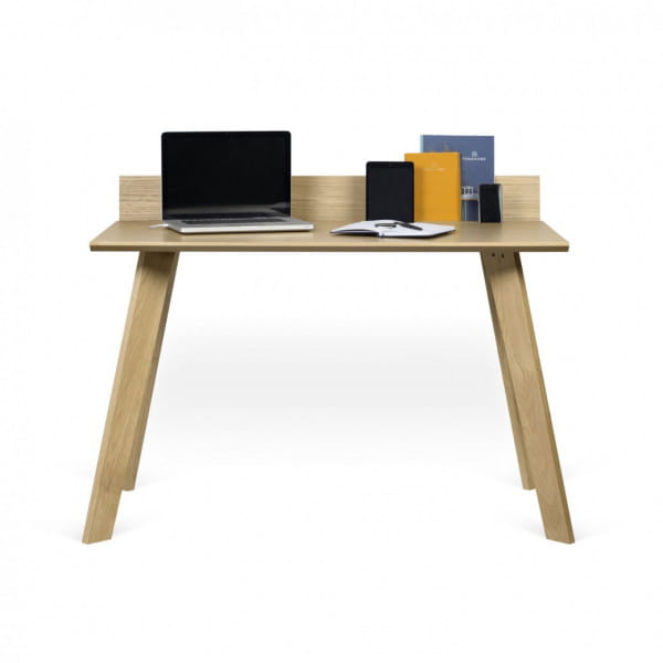 Temahome Schreibtisch Loft - Deko