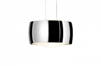 LED Pendelleuchte Grace LED (Solitär)
