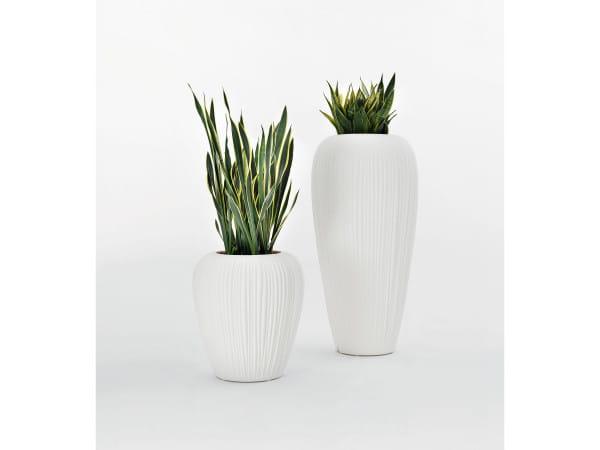 Vase Skin