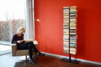 Bücherregal Booksbaum Stand 1 - 170,5 cm