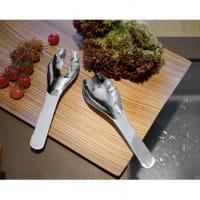 Philippi Salatbesteck Ginoo - Ambiente