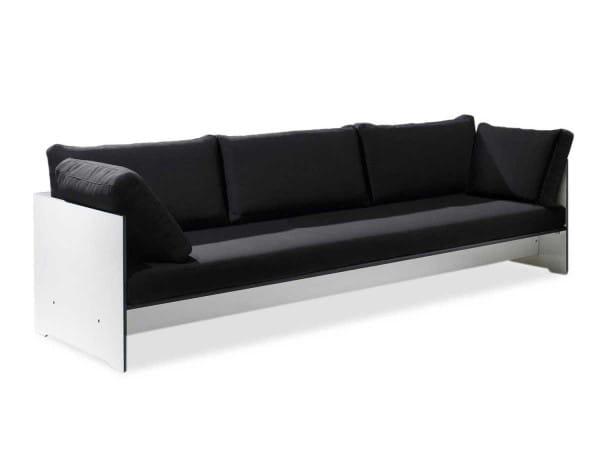 RIVA Lounge Sofa
