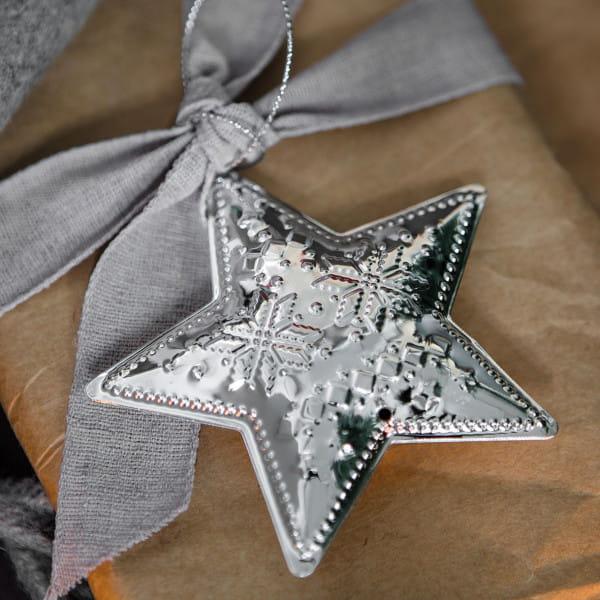 fink-noel-weihnachten-151089
