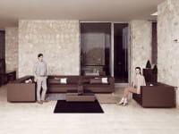 Vela Sofa-Kombination 2