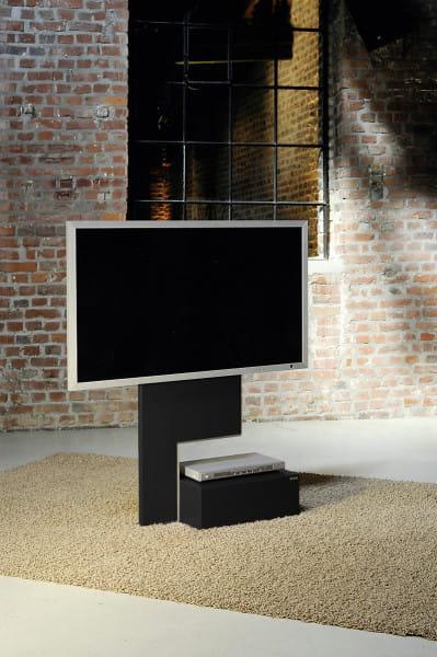 TV-Halter Move art115