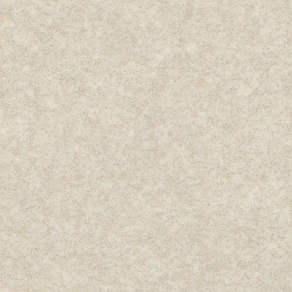 Gres - White Basalt