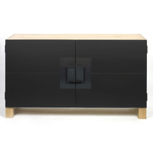 Linoleum Sideboard