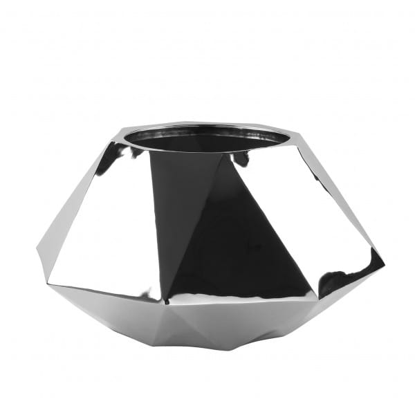 Fink Living Dekosäule Diamond - 28 cm hoch
