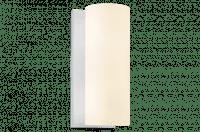 Wandleuchte Project Vertical (G9)