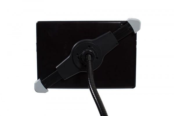 Tablet-Ständer Flex art183