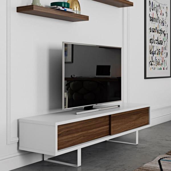 Temahome TV Lowboard Slide - Ambiente