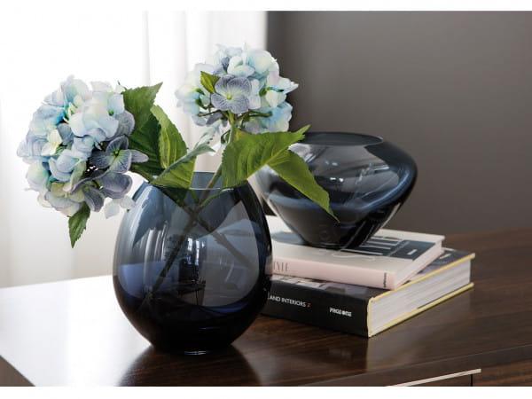 Vase/Windlicht Mio