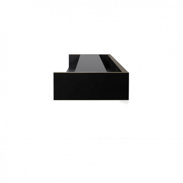Temahome Wandregal Ply - Seitenansicht