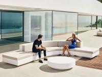 Vela Lounge-Kombination 3