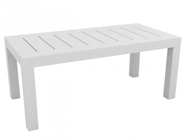 Tisch Jut - 180 x 90 cm