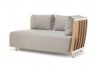 Lounge Endmodul Swing
