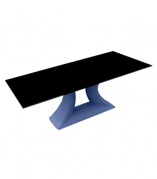 Tisch Rest 300