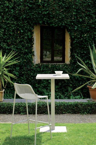 emu Outdoor Kollektion Round - Ambiente Beispiel 1