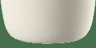 Weiß (RAL 1013)
