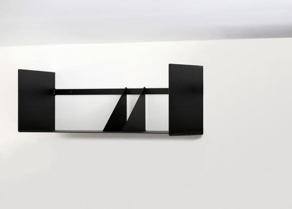 Raumobjekte Wandregal Wall art598-B