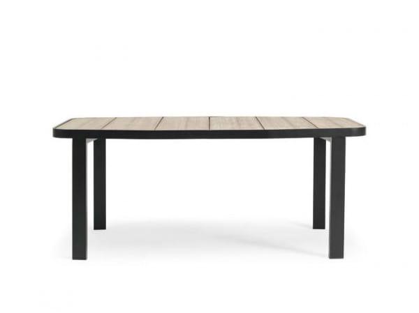 Gartentisch Swing 240 x 100 cm