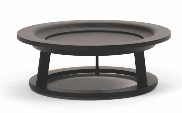 Design Tabletttisch Obi