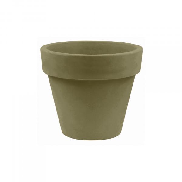 Blumentopf Maceta XL