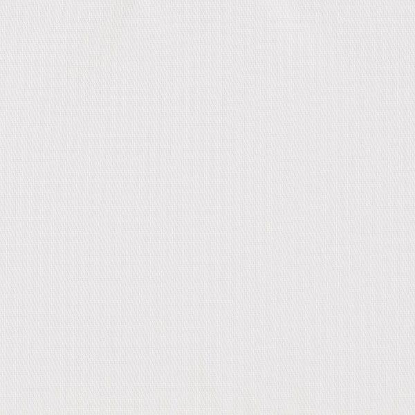 emu Arc en Ciel Magnetkissen rechteckig - 300-10 Weiß - Detail