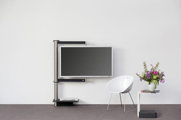 Wissmann TV-Halter Solution art112