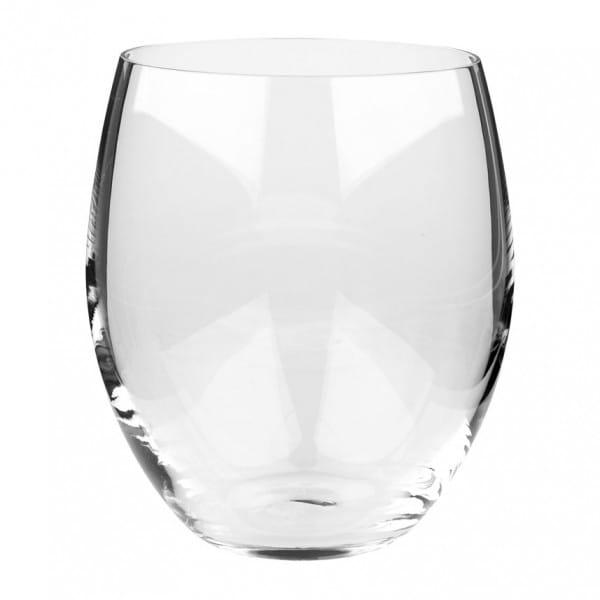 Fink Living Wasserglas Salvador