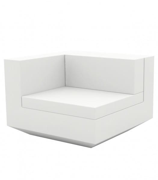 Vela Sofa-Element - rechts