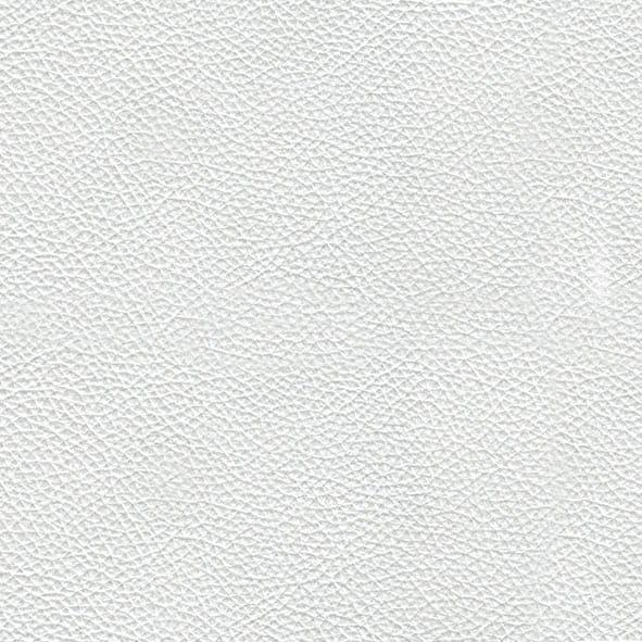 Softleder PL71 Perlato Bianco