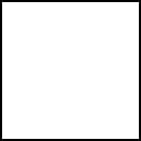 Weiß-Weiß