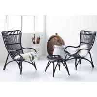 Sika Design Originals Sessel Monet Matt