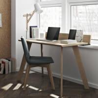 Temahome Schreibtisch Loft - Ambiente