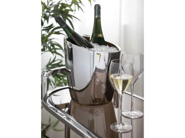Fink Living Weinkühler Delgado - Ambiente