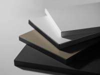 conmoto ausziehbarer Esstisch Riva Farben 200x80/344cm