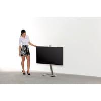 TV-Halter ecoline art900-101
